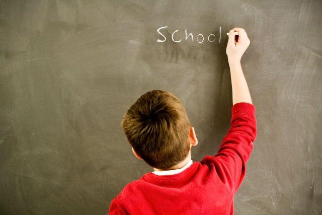 Commissions scolaires de la Côte-Nord: des compressions  difficiles à encaisser