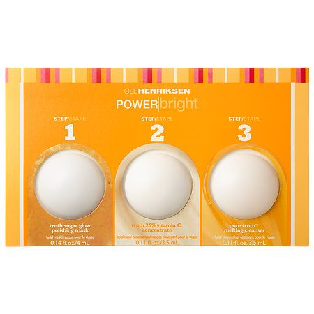 POWER Bright™ - Ole Henriksen | Sephora