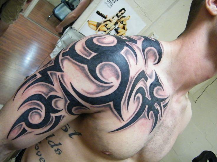 pin von julia auf tattoo ideas trend pinterest m nner. Black Bedroom Furniture Sets. Home Design Ideas