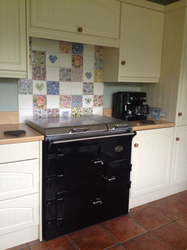 Wellbeck tiles hob splashback tiles pinterest tile Splashback tiles kitchen ideas