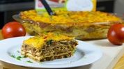 http://videokuchnia.pl/przepisy/lasagne-habanero/