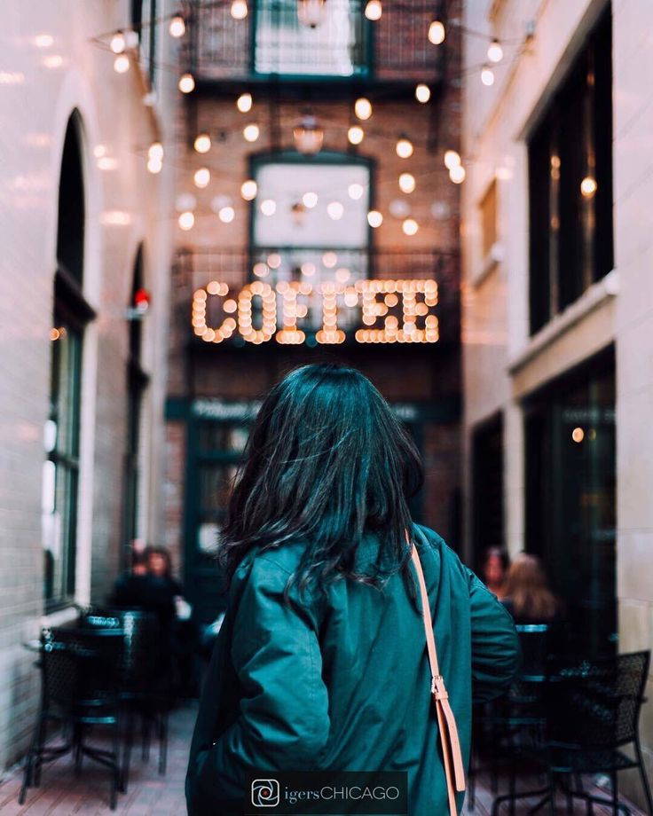 "541 Likes, 10 Comments - Instagramers Chicago (@igerschicago) on Instagram: "" by: @changhyvn 
