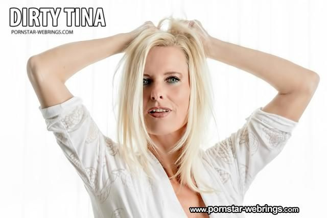 Dirty Tina Filme