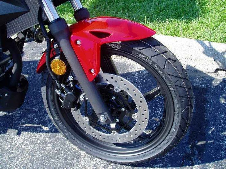 Used 2015 Honda CB300F Motorcycles For Sale in Indiana,IN. 2015 Honda CB300F, a pure joy to ride! 2015 Honda® CB300F Less Is More: the New CB300F is Here. The new 2015 Honda® CB300F--you get all the great CBR® 300R features, but in a bike that offers the pure, clean look some riders prefer and once you see a CB300F, you may prefer it yourself. An added plus: The CB300F is a little bit lighter, and you sit up a little straighter. You re a little more involved in your riding world. It s an…