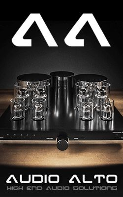 Kondo    MONOAND STEREO HIGH-END AUDIO MAGAZINE     Basic configuration 211 Single parallel-monaural power amplifier  Rated output 5...