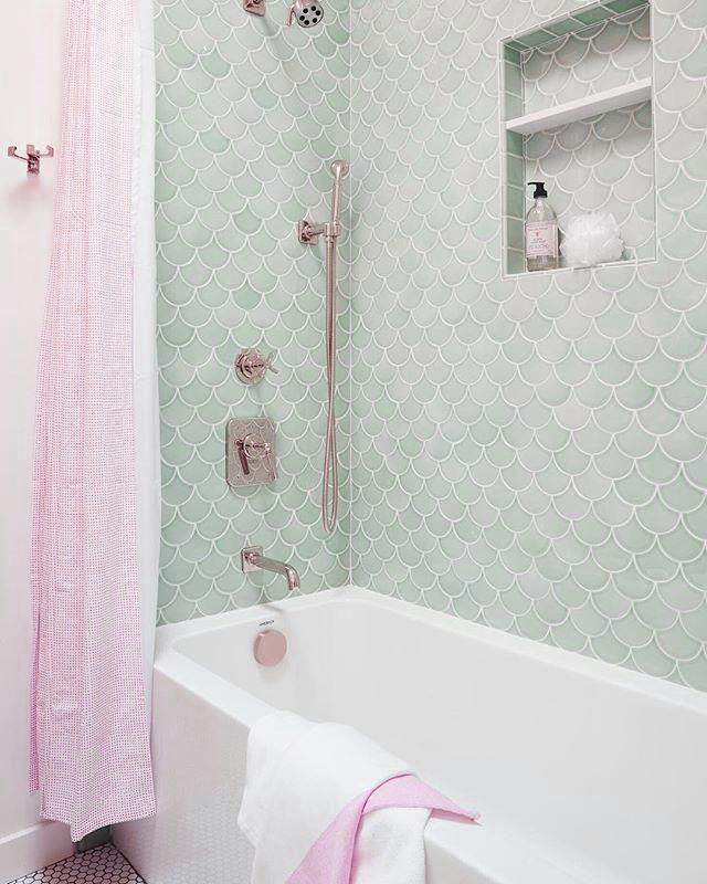 Pin On Bathroom Decor Ideas On A Budget