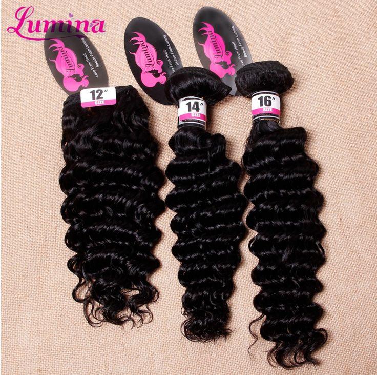 http://www.aliexpress.com/item/2015-Beauty-Deep-Curly-Brazilian-Hair-4-Pcs-Aliexpress-Brazilian-Hair-Deep-Wave-8A-Grade-Virgin/32304329732.html