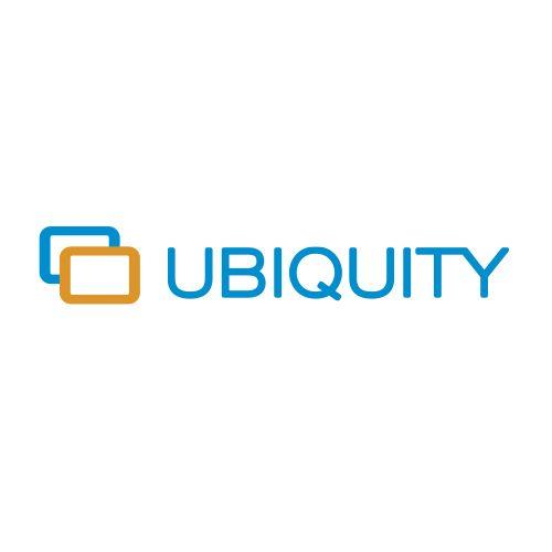 Logo Industrial Ubiquity