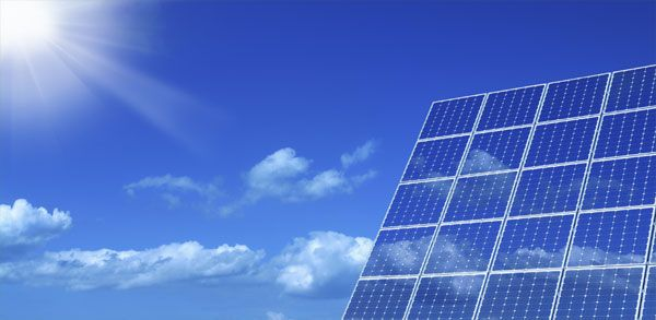 The price of non-renewable energy sources are on a steady rise and so is the demand for energy. Added to that, the threat of non-renewable energy levels going down has lead to businesses and even households considering solar energy. The following article lists some of the most important facts about solar energy in an aim to increase awareness about this increasingly popular renewable energy source. Read on to know.