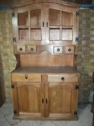 resultado de imagen para muebles de cocina rusticos mueblesdecocina - Muebles De Cocina Rusticos