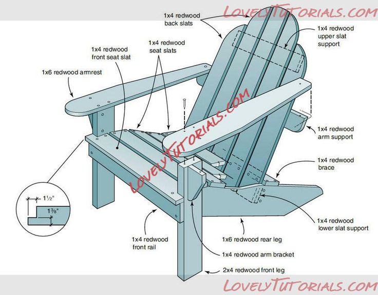 woodworking project plans for beginners. wood chair plans free - cool projects craft patterns dining table simple woodworking scroll saw for project beginners