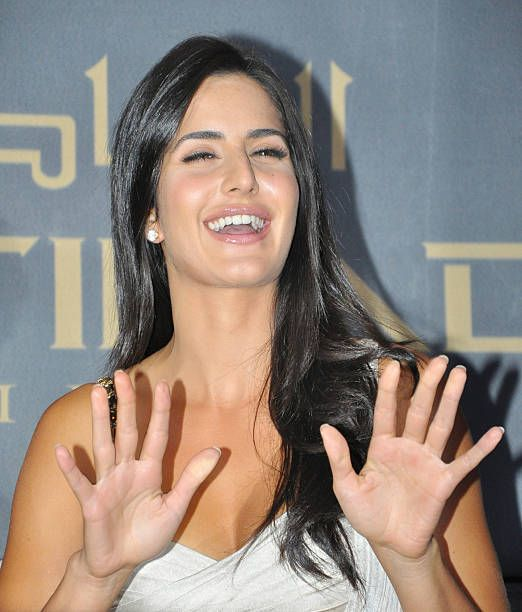 Katrina Kaif Photos And Pictures Collections  Unseen And Unpublished Only Girls