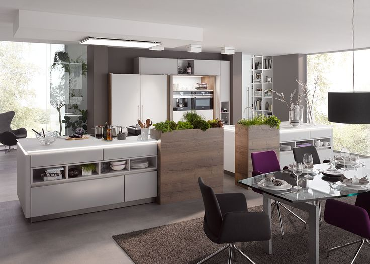 14 Best Kitchen Collection 2016 Images On Pinterest Kitchen Collection Kitchen Designs And