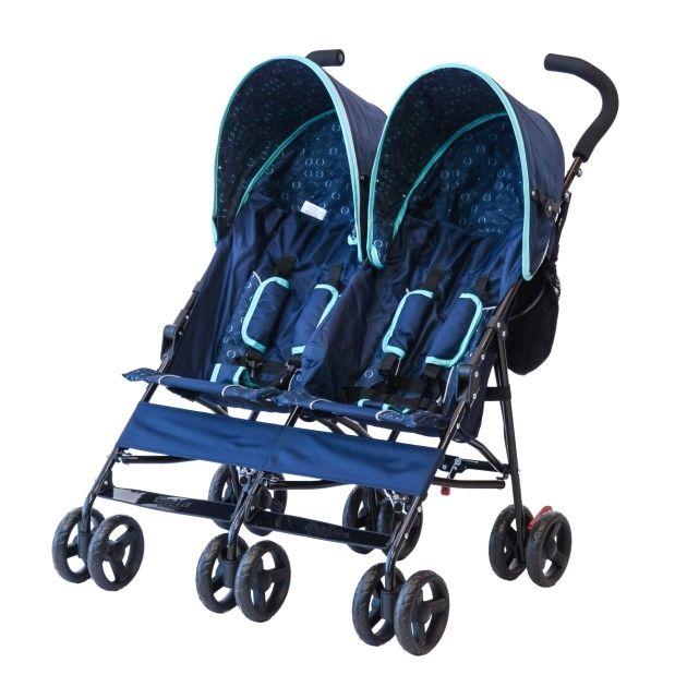 #umbrella #stroller - benefits and drawbacks
