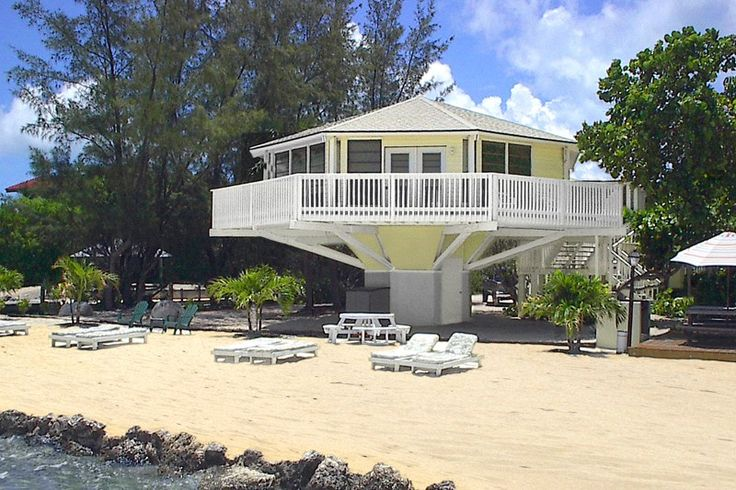 Best 25 hurricane proof house ideas on pinterest cabin for Hurricane proof home plans