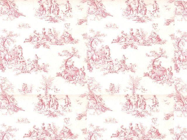 printable dollhouse wallpaper fever - photo #31