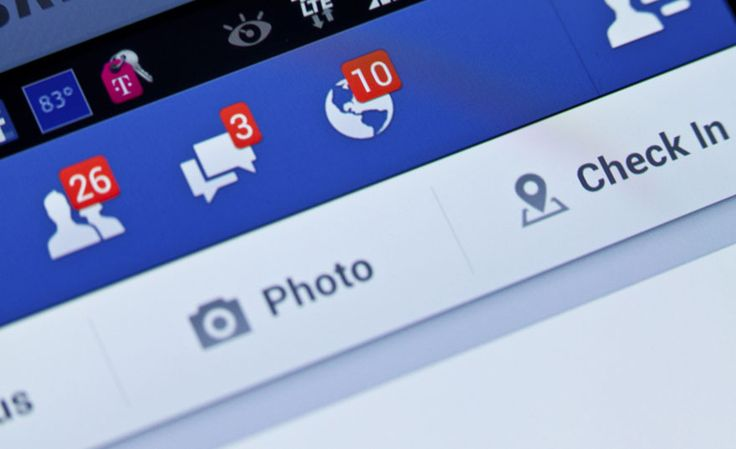 A number of Facebook scams and hoaxes are tricking people to share too much. Here are three to be aware of.