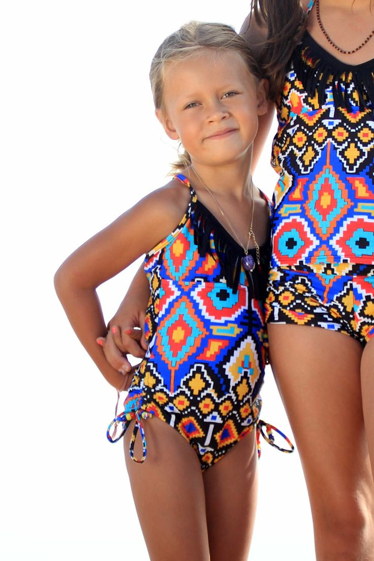 Pre Teens Swim Suit Bottom On Only Pictures: 51 Best Images About Point Conception Swim On Pinterest