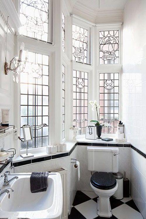 Best Bathroom Inpiration Images On Pinterest Room Bathroom