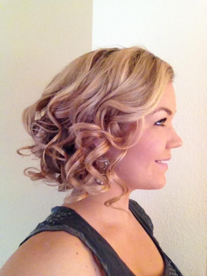 Prime 88 Best Images About Fun Hair On Pinterest Elisha Cuthbert Hairstyle Inspiration Daily Dogsangcom