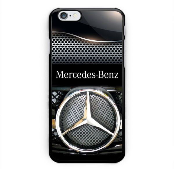 Cheap New Best Mercedes Silver Steel Special Pattern Pink Print On Hard Plastic #UnbrandedGeneric #iPhone4 #iPhone4s #iPhone5 #iPhone5s #iPhone5c #iPhoneSE #iPhone6 #iPhone6Plus #iPhone6s #iPhone6sPlus #iPhone7 #iPhone7Plus #BestQuality #Cheap #Rare #New #Best #Seller #BestSelling #Case #Cover #Accessories #CellPhone #PhoneCase #Protector #Hot #BestSeller #iPhoneCase #iPhoneCute #Latest #Woman #Girl #IpodCase #Casing #Boy #Men #Apple #AplleCase #PhoneCase #2017 #TrendingCase #Luxury #Fashion…