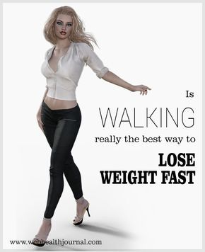 Here's the means by which to lose weight by walking. Actually no, not your commonplace walking.  #weight_loss #lose_weight #belly_fat #tummy_fat #cardio #fitness #fitness_tips #exercise #workouts #flat_belly #stomach_fat