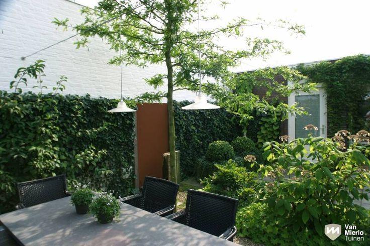 tuin van het jaar 2003 4