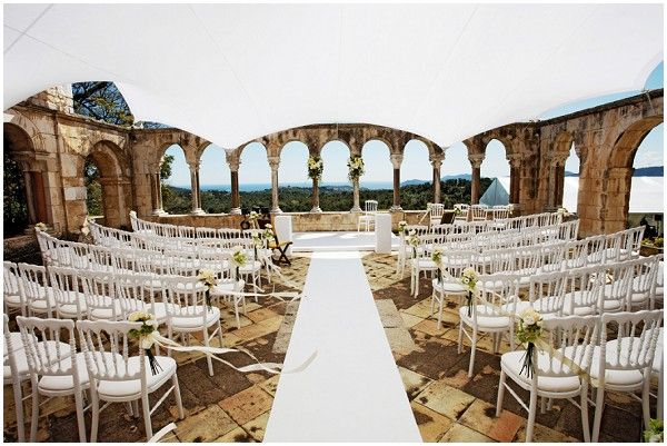 For tips on choosing your wedding locations go to https://www.brideconnections.com/article/events/loc-tip