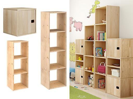 Mejores 9 imágenes de muebles para habitacion en Pinterest | Blog ...