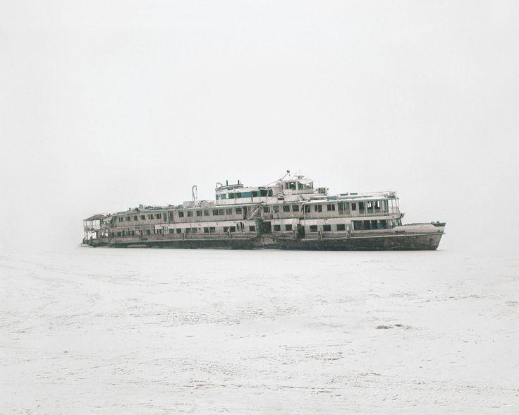 tkachenko-32
