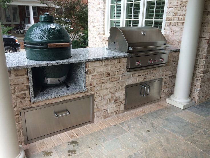 14 Best Primo Grill Tables Amp Grill Cabinet Images On