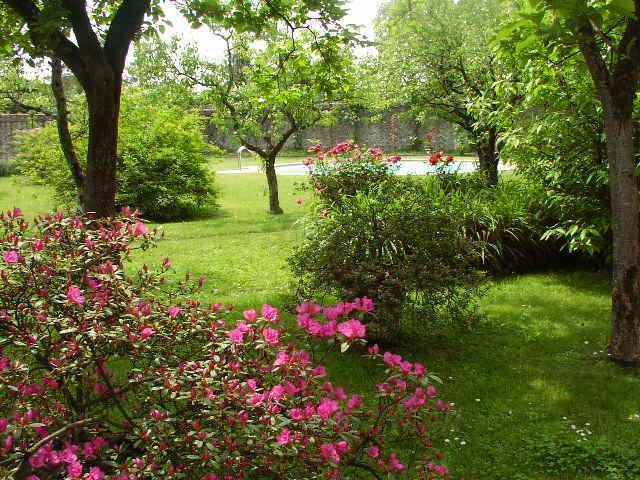 Elegant Vacation Villa for Rent in Lucca, Tuscany | Italy Vacation Villas
