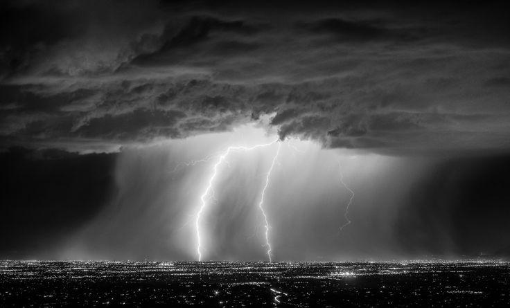 https://flic.kr/p/LsbTeD   Light Led Through the Darkness   Lightning strikes…