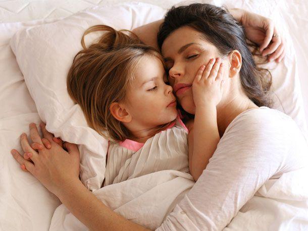 """Eine Mutter-Kind-Kur beantragen? Antrag abgelehnt? Hier finden Mütter alle Infos, damit ihre Kur schnell bewilligt wird!""""Ich kann einfach"""