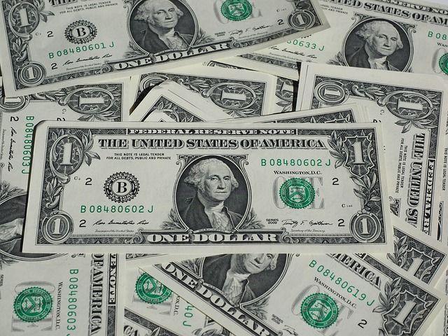8 Ways To Trick Yourself Into Saving Money
