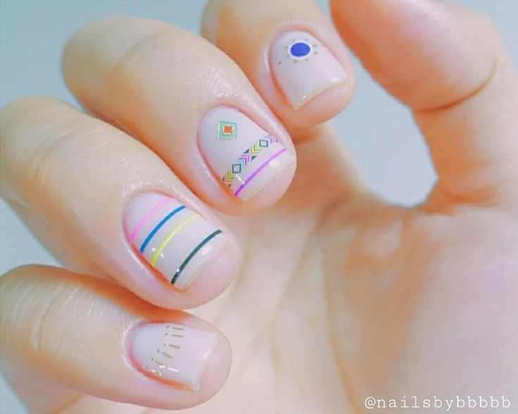 Unusual Nail Art Designs Using Toothpicks Huge Best Product For Nail Fungus Clean Nail Art Pointed Nail Art Design Flowers Young Dr Remedy Nail Polish Reviews RedNail Polish Box Storage 1000  Ideas About Pastel Nail Art On Pinterest | Kawaii Nails ..