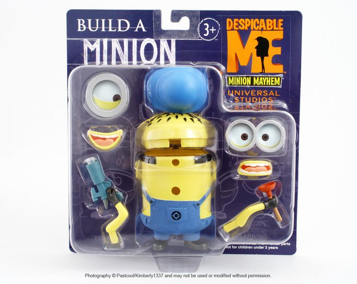 Minion Toys And Games : Best images about kid s christmas list on pinterest