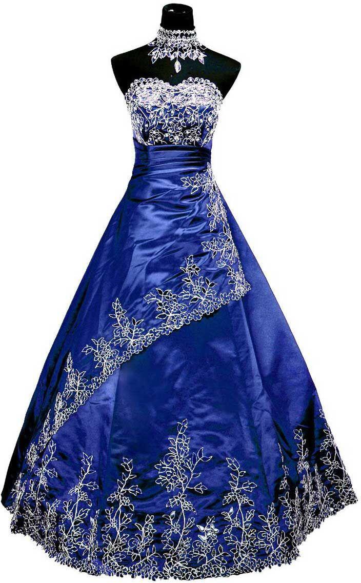 Used Princess Prom Dresses 108
