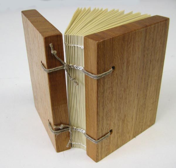 thesis book binding sydney Thesis binding at glory printing we are thesis binding specialists thesis binding services sydney thesis binding services sydney state of utah western digital 1tb my book live review raising money for dissertation.
