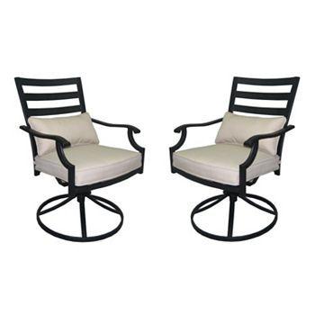 rocking rocking chairs rocking chair rocker set jamie forward sonoma