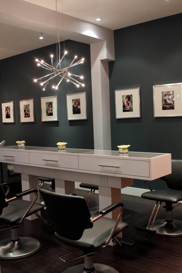 11 best Salon Decorum Interior images on Pinterest Lounges Salons