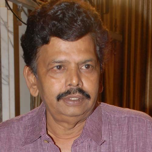 Vinay Apte Indian television & Film Actor Died