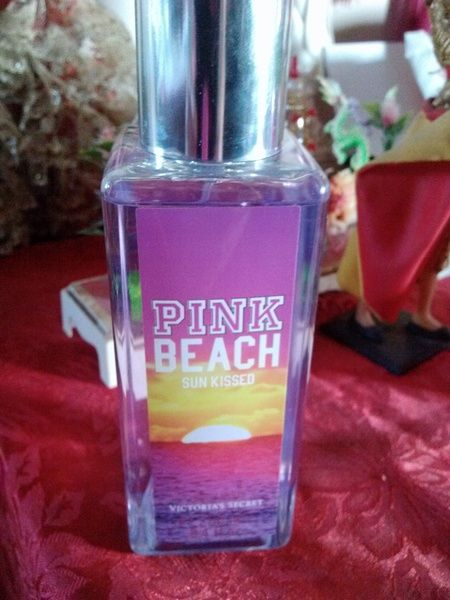 Victoria's Secret Amber Romance Hydrating Body Lotion oz / ml Amber and creme anglaise Fast-absorbing formula contains nourishing Aloe, Oat and Grapeseed extracts, plus antioxidant Vitamins E .