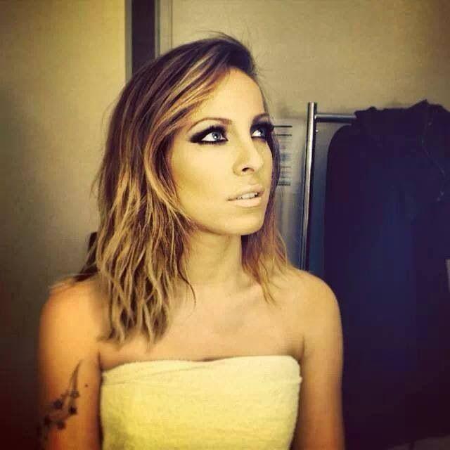 Jolie xx
