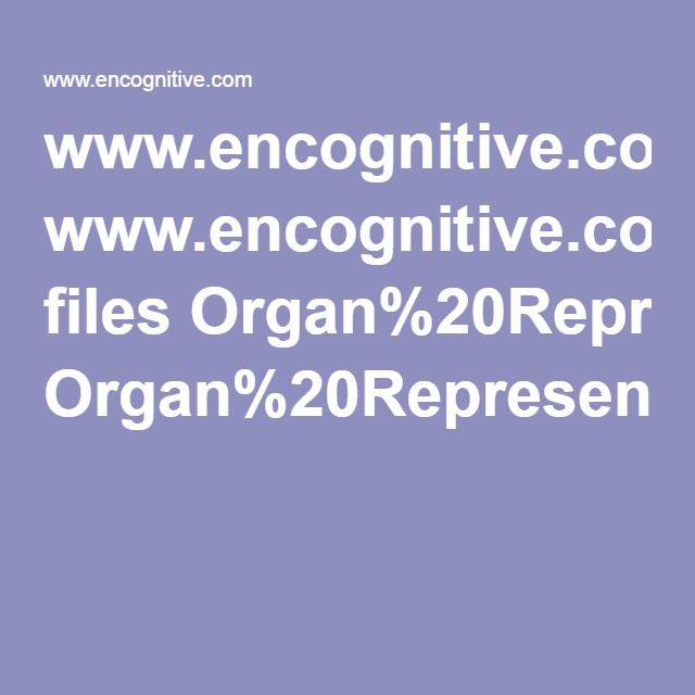 www.encognitive.com files Organ%20Representation%20Areas%20of%20Different%20Internal%20Organs%20Localized%20on%20the%20Eyebrows%20&%20Eyelids.pdf