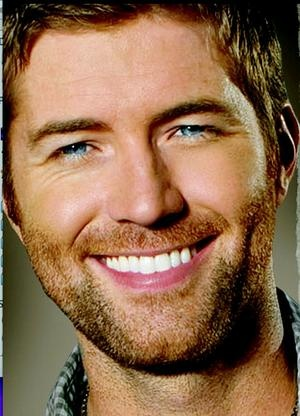 "Josh Turner, Your song ""why don't we just dance"" ANY DAY SIR, ANY DAY. Also when did you become a country singer, I think i would have noticed with a voice like that"
