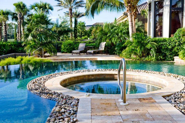 http://landscaping.fbtips.info - 7000+ Landscaping Design Ideas: Garden Designs, Decking Ideas, Patio Ideas, Pergola Plans, Pergola Kits, Front Yard gardens, Backyards, Pools & much more