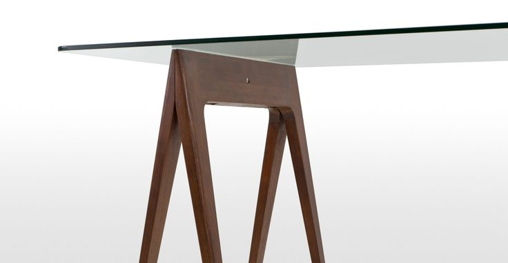 Awesome Dinning Table from MADE.COM