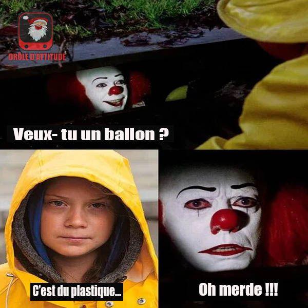 C'est flippant...😱 #rire #drôle #blague #humour #mdr #rigolo #insolite #photo #images # ...