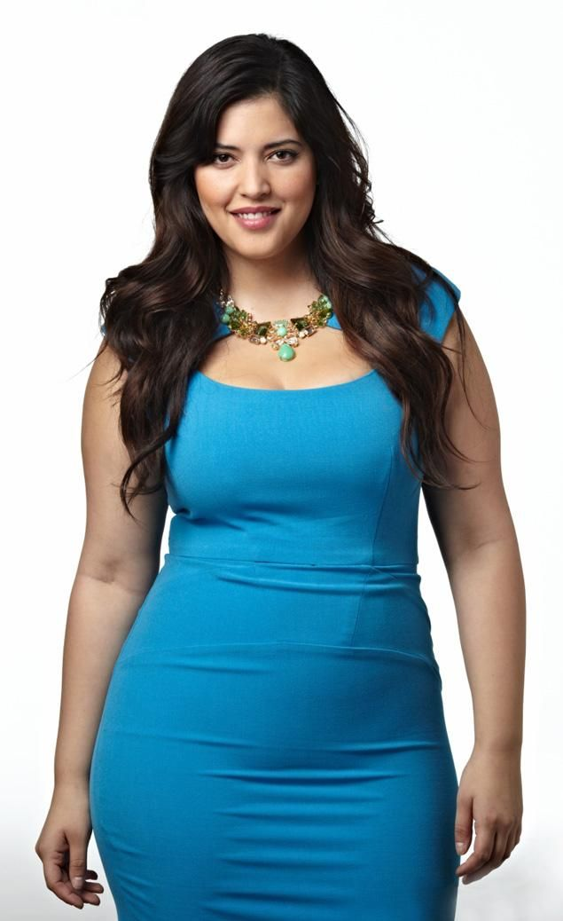 17 best images about plus size models stars on pinterest plus size designers star cakes and. Black Bedroom Furniture Sets. Home Design Ideas